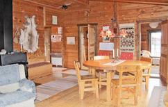 Dom wakacyjny 617146 dla 6 dorosłych + 2 dzieci w Vemdalsskalet