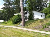 Ferienhaus 617261 für 4 Personen in Lichtenau-Husen