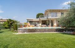 Dom wakacyjny 617536 dla 8 osób w Lazise
