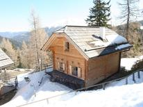 Holiday home 617587 for 7 persons in Turracherhöhe