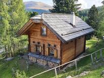 Villa 617587 per 7 persone in Turracherhöhe