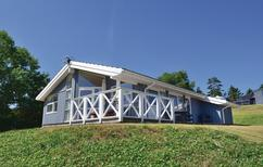 Ferienhaus 617659 für 6 Personen in Spodsbjerg