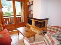 Appartement 617848 voor 4 personen in Chamonix-Mont-Blanc