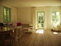 Apartamento 618128 para 4 personas en Klamp-Wentorf