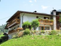 Semesterlägenhet 618143 för 6 personer i Wildschönau-Oberau