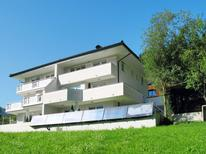 Appartamento 618170 per 4 persone in Mayrhofen