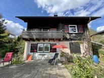 Ferienhaus 618189 für 5 Personen in Illmensee