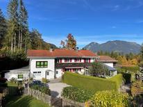Appartement 618203 voor 6 personen in Garmisch-Partenkirchen