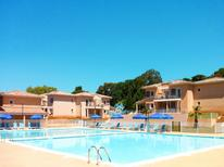 Holiday apartment 618295 for 4 persons in La Londe-les-Maures