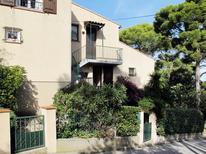 Appartement 618301 voor 2 personen in Six-Fours-les-Plages