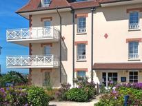 Appartement de vacances 618306 pour 4 personnes , Pléneuf-Val-André