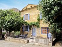 Ferienhaus 618328 für 6 Personen in Saint-Monant