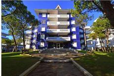 Ferienwohnung 618370 für 6 Personen in Lignano Sabbiadoro