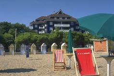Holiday apartment 618371 for 6 persons in Lignano Sabbiadoro