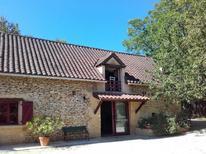 Ferienhaus 618420 für 5 Personen in Saint-Amand-de-Coly