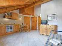 Appartement 618451 voor 4 personen in Canazei