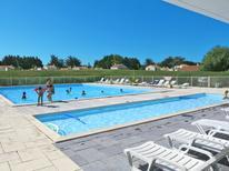 Ferienwohnung 618452 für 6 Personen in Olonne-sur-Mer