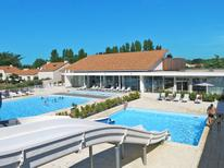 Holiday apartment 618454 for 6 persons in Olonne-sur-Mer