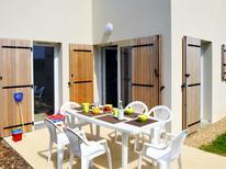 Appartement de vacances 618456 pour 8 personnes , Olonne-sur-Mer
