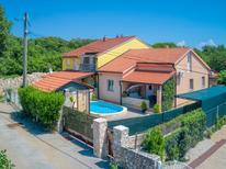 Ferienhaus 618539 für 7 Personen in Županje