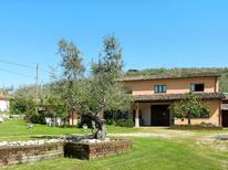 Studio 618541 for 2 persons in Collecorvino