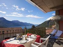 Appartement de vacances 618593 pour 4 personnes , Stazzona