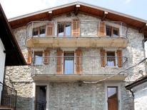 Holiday home 618599 for 8 persons in Domaso