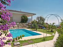 Vakantiehuis 618719 voor 6 personen in Moniga del Garda