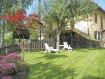 Appartamento 618725 per 8 persone in Castelveccana