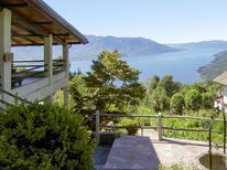 Ferienhaus 618727 für 10 Personen in Cannero Riviera