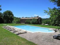 Ferienhaus 618728 für 16 Personen in Proceno