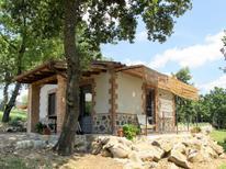 Ferienhaus 618729 für 2 Personen in Val di Lago