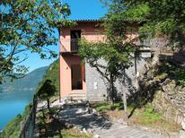 Maison de vacances 618756 pour 4 personnes , Porlezza