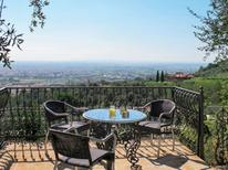 Holiday home 618781 for 4 persons in Montecatini Terme