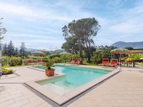 Casa de vacaciones 618814 para 6 personas en Camaiore