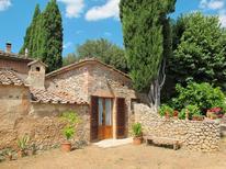 Villa 618837 per 2 persone in Montecagnano