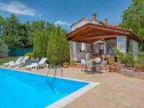 Villa 618898 per 12 persone in Šumber