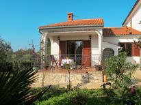 Ferienhaus 618903 für 6 Personen in Pula