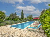 Holiday apartment 618909 for 5 persons in Poreč