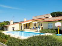Holiday home 618957 for 8 persons in Afife