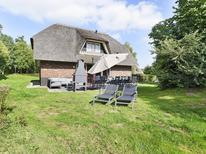 Holiday home 619027 for 16 persons in Aalden