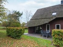 Holiday home 619035 for 6 persons in Nooitgedacht