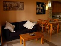 Holiday apartment 619168 for 4 persons in Vilanova de la Sal