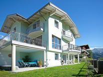 Appartamento 619370 per 2 persone in Fließ