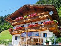 Ferienwohnung 619371 für 5 Personen in Hippach