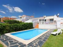 Holiday home 619388 for 6 persons in Empuriabrava