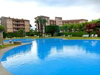Appartement de vacances 619852 pour 2 personnes , Brezzo di Bedero
