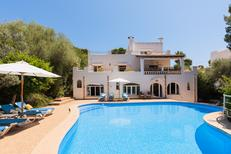 Holiday home 619890 for 10 persons in Cala d'Or