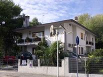 Holiday apartment 619948 for 5 persons in Lignano Sabbiadoro