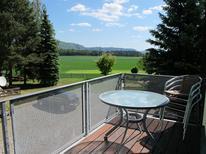 Holiday apartment 62143 for 4 persons in Reinhardtsdorf-Schöna